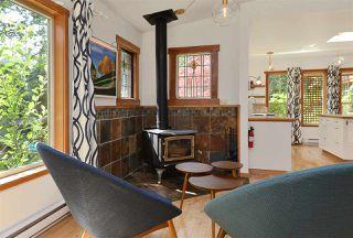 Photo 12: 1506 PARK Avenue: Roberts Creek House for sale (Sunshine Coast)  : MLS®# R2488385