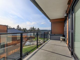 Photo 19: 405 747 Travino Lane in : SW Royal Oak Condo Apartment for sale (Saanich West)  : MLS®# 853899