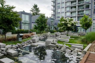 "Photo 15: 3108 13696 100 Avenue in Surrey: Whalley Condo for sale in ""Park Ave, West"" (North Surrey)  : MLS®# R2495772"