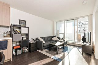 "Photo 4: 3108 13696 100 Avenue in Surrey: Whalley Condo for sale in ""Park Ave, West"" (North Surrey)  : MLS®# R2495772"