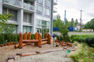 "Photo 22: 3108 13696 100 Avenue in Surrey: Whalley Condo for sale in ""Park Ave, West"" (North Surrey)  : MLS®# R2495772"