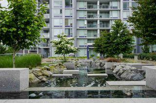 "Photo 11: 3108 13696 100 Avenue in Surrey: Whalley Condo for sale in ""Park Ave, West"" (North Surrey)  : MLS®# R2495772"