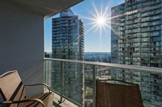 "Photo 9: 3108 13696 100 Avenue in Surrey: Whalley Condo for sale in ""Park Ave, West"" (North Surrey)  : MLS®# R2495772"