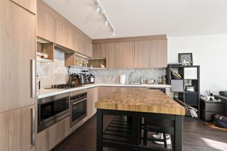 """Photo 3: 3108 13696 100 Avenue in Surrey: Whalley Condo for sale in """"Park Ave, West"""" (North Surrey)  : MLS®# R2495772"""