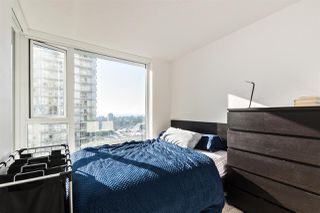 "Photo 7: 3108 13696 100 Avenue in Surrey: Whalley Condo for sale in ""Park Ave, West"" (North Surrey)  : MLS®# R2495772"