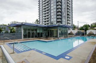 "Photo 14: 3108 13696 100 Avenue in Surrey: Whalley Condo for sale in ""Park Ave, West"" (North Surrey)  : MLS®# R2495772"