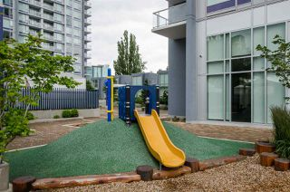 "Photo 21: 3108 13696 100 Avenue in Surrey: Whalley Condo for sale in ""Park Ave, West"" (North Surrey)  : MLS®# R2495772"
