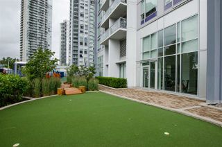 """Photo 19: 3108 13696 100 Avenue in Surrey: Whalley Condo for sale in """"Park Ave, West"""" (North Surrey)  : MLS®# R2495772"""