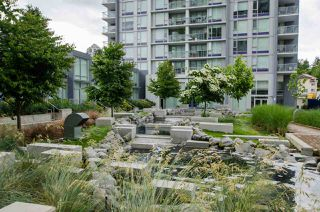 """Photo 12: 3108 13696 100 Avenue in Surrey: Whalley Condo for sale in """"Park Ave, West"""" (North Surrey)  : MLS®# R2495772"""