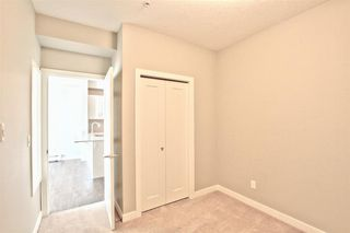 Photo 27: 308 10 WALGROVE Walk SE in Calgary: Walden Apartment for sale : MLS®# A1032904
