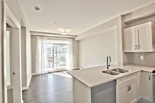 Photo 21: 308 10 WALGROVE Walk SE in Calgary: Walden Apartment for sale : MLS®# A1032904