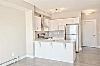 Photo 9: 308 10 WALGROVE Walk SE in Calgary: Walden Apartment for sale : MLS®# A1032904