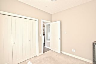 Photo 24: 308 10 WALGROVE Walk SE in Calgary: Walden Apartment for sale : MLS®# A1032904