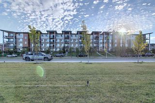 Photo 44: 308 10 WALGROVE Walk SE in Calgary: Walden Apartment for sale : MLS®# A1032904