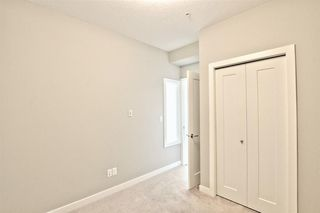Photo 26: 308 10 WALGROVE Walk SE in Calgary: Walden Apartment for sale : MLS®# A1032904