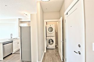 Photo 29: 308 10 WALGROVE Walk SE in Calgary: Walden Apartment for sale : MLS®# A1032904