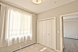 Photo 22: 308 10 WALGROVE Walk SE in Calgary: Walden Apartment for sale : MLS®# A1032904