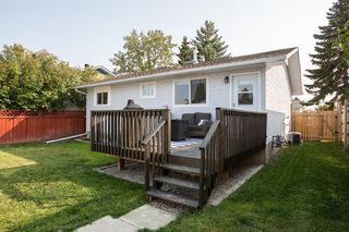 Photo 29: 6528/6528B 23 Avenue NE in Calgary: Pineridge Detached for sale : MLS®# A1033640