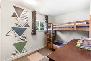 Photo 13: 6528/6528B 23 Avenue NE in Calgary: Pineridge Detached for sale : MLS®# A1033640