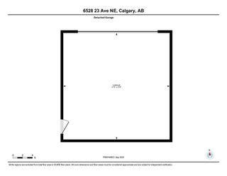 Photo 32: 6528/6528B 23 Avenue NE in Calgary: Pineridge Detached for sale : MLS®# A1033640