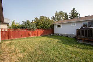 Photo 23: 6528/6528B 23 Avenue NE in Calgary: Pineridge Detached for sale : MLS®# A1033640