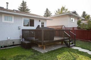 Photo 27: 6528/6528B 23 Avenue NE in Calgary: Pineridge Detached for sale : MLS®# A1033640