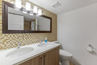 Photo 19: 6528/6528B 23 Avenue NE in Calgary: Pineridge Detached for sale : MLS®# A1033640