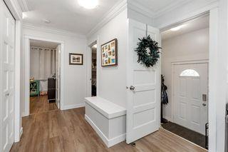 Photo 14: 6528/6528B 23 Avenue NE in Calgary: Pineridge Detached for sale : MLS®# A1033640