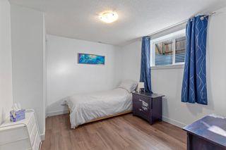 Photo 21: 6528/6528B 23 Avenue NE in Calgary: Pineridge Detached for sale : MLS®# A1033640