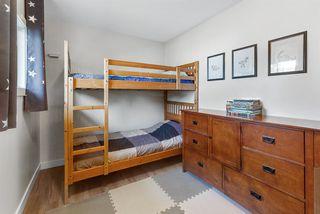 Photo 12: 6528/6528B 23 Avenue NE in Calgary: Pineridge Detached for sale : MLS®# A1033640