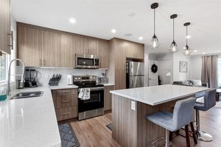 Photo 5: 6528/6528B 23 Avenue NE in Calgary: Pineridge Detached for sale : MLS®# A1033640