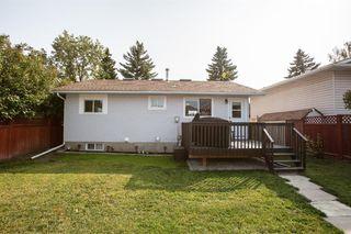 Photo 24: 6528/6528B 23 Avenue NE in Calgary: Pineridge Detached for sale : MLS®# A1033640