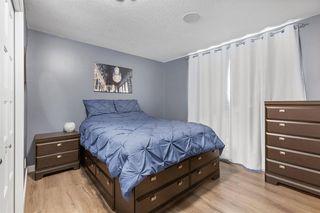 Photo 9: 6528/6528B 23 Avenue NE in Calgary: Pineridge Detached for sale : MLS®# A1033640