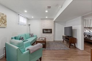 Photo 15: 6528/6528B 23 Avenue NE in Calgary: Pineridge Detached for sale : MLS®# A1033640