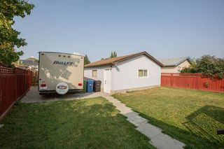 Photo 28: 6528/6528B 23 Avenue NE in Calgary: Pineridge Detached for sale : MLS®# A1033640