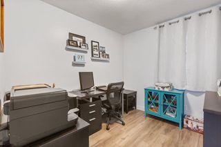 Photo 20: 6528/6528B 23 Avenue NE in Calgary: Pineridge Detached for sale : MLS®# A1033640