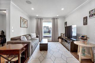 Photo 4: 6528/6528B 23 Avenue NE in Calgary: Pineridge Detached for sale : MLS®# A1033640