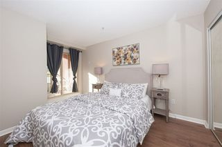 Photo 10: 206 3595 W 26TH Avenue in Vancouver: Dunbar Condo for sale (Vancouver West)  : MLS®# R2500590