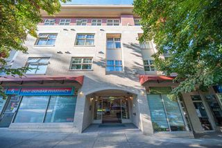 Photo 19: 206 3595 W 26TH Avenue in Vancouver: Dunbar Condo for sale (Vancouver West)  : MLS®# R2500590
