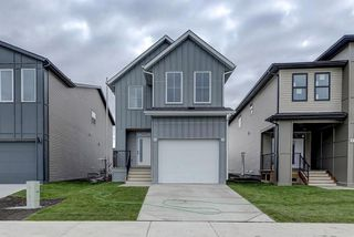 Main Photo: 221 Copperleaf Way SE in Calgary: Copperfield Detached for sale : MLS®# A1040275