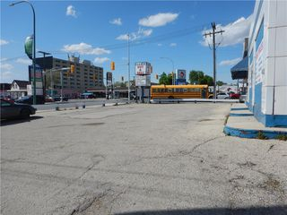 Photo 4: 804 Ellice Avenue in Winnipeg: Industrial / Commercial / Investment for sale (5A)  : MLS®# 202026156