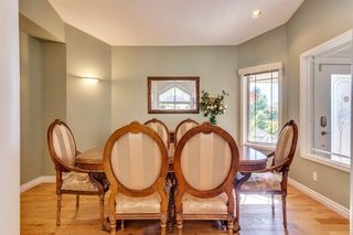 Photo 15: 222 SIGNATURE Way SW in Calgary: Signal Hill Detached for sale : MLS®# A1049165