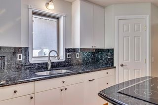 Photo 29: 222 SIGNATURE Way SW in Calgary: Signal Hill Detached for sale : MLS®# A1049165