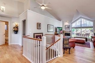 Photo 20: 222 SIGNATURE Way SW in Calgary: Signal Hill Detached for sale : MLS®# A1049165