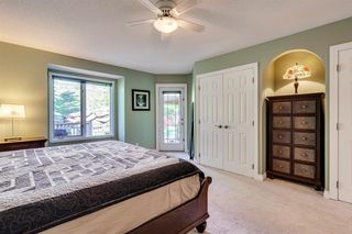 Photo 38: 222 SIGNATURE Way SW in Calgary: Signal Hill Detached for sale : MLS®# A1049165