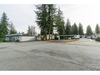 "Photo 31: 14 24330 FRASER Highway in Langley: Otter District Manufactured Home for sale in ""Langley Grove Estates"" : MLS®# R2518685"