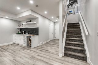 Photo 23: 5218 22 Avenue NW in Calgary: Montgomery Semi Detached for sale : MLS®# A1056243