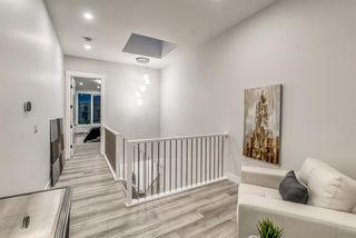 Photo 8: 5218 22 Avenue NW in Calgary: Montgomery Semi Detached for sale : MLS®# A1056243