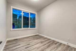 Photo 20: 5218 22 Avenue NW in Calgary: Montgomery Semi Detached for sale : MLS®# A1056243