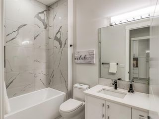 Photo 22: 5218 22 Avenue NW in Calgary: Montgomery Semi Detached for sale : MLS®# A1056243